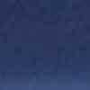 Brunel Blue