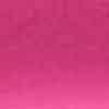 Brunel Pink