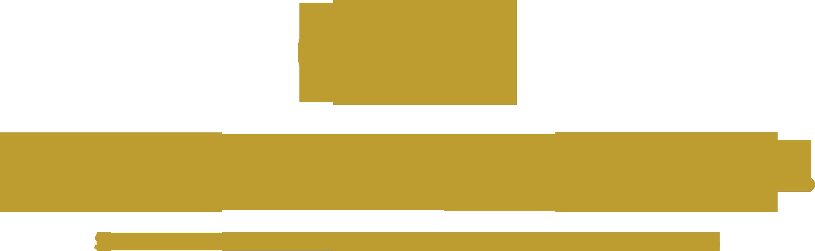 Sloane & Co. Eyewear London