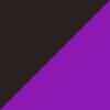 Pavilion Purple
