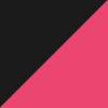 Boston Black Pink