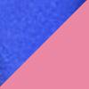 Gf7 Purple Pink