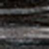 Merton Charcoal