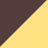Motimer Brown Gold