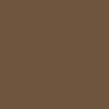 Standrews Brown