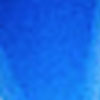 Ucla Blue