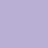 Victoria Purple