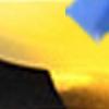 Weller Yellow Blue