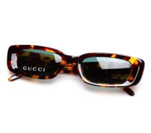 Eyeglass Trends