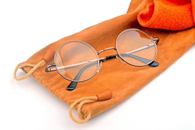 Knowing the Measurement of Eyeglasses